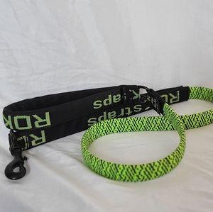 ROK straps Dog leash